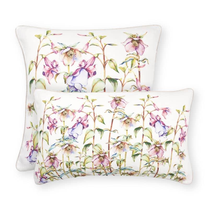 la tendance botanique pe2015 hemoon maison d coration. Black Bedroom Furniture Sets. Home Design Ideas