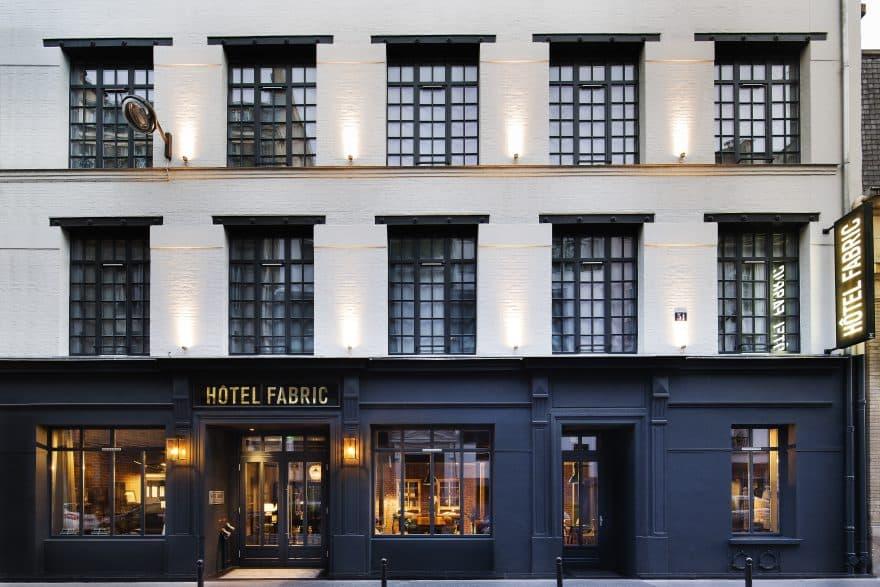 facade nuit 1