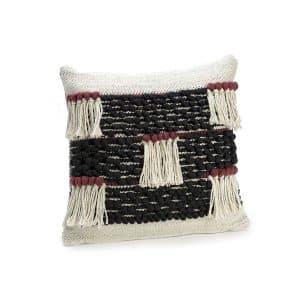 produits hemoon maison d coration. Black Bedroom Furniture Sets. Home Design Ideas