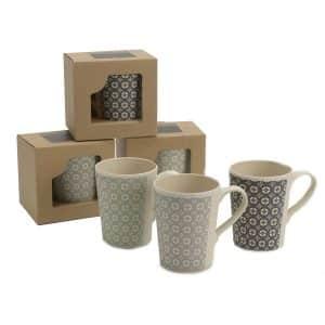 mug-retro-vendange
