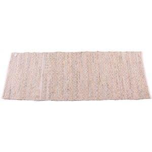 tapis-losange-en-jonc-naturel