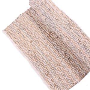 tapis-losange-en-jonc-naturel-zoom