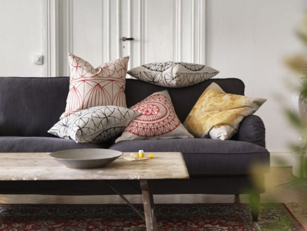 ikea_capsule_ryssby_collection_3-640x482