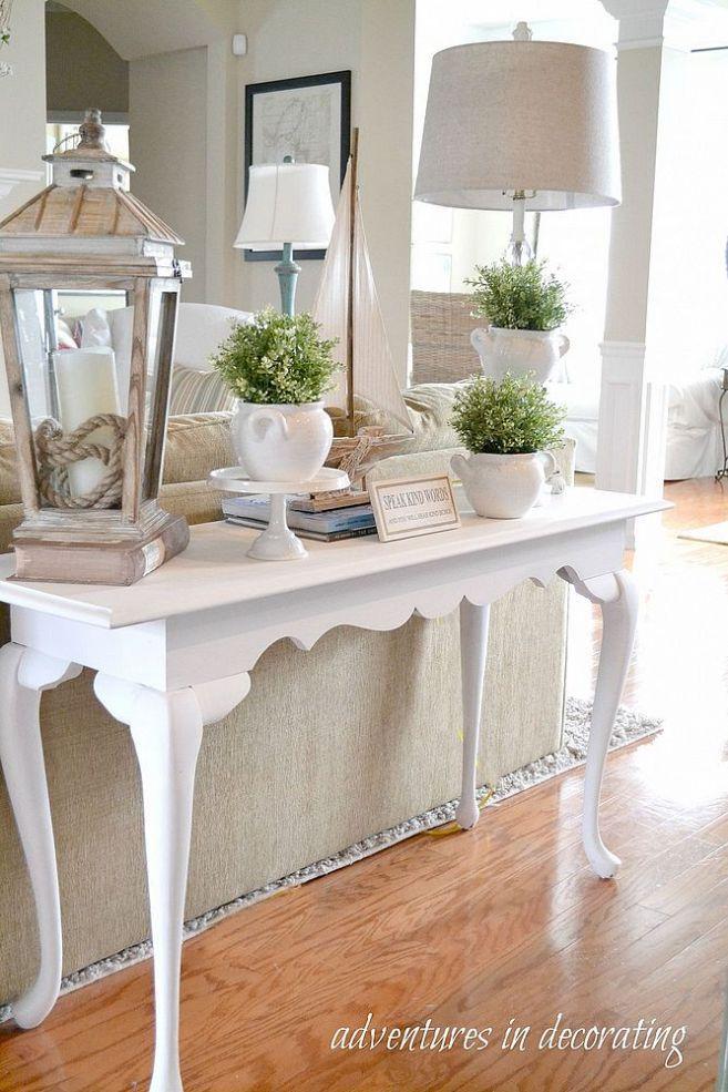 F utile les lanternes on aime parce qu on est pas des lumi res hemoon maison d coration - Lanterne interieur decoration ...