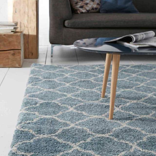 les tapis graphiques hemoon maison d coration. Black Bedroom Furniture Sets. Home Design Ideas