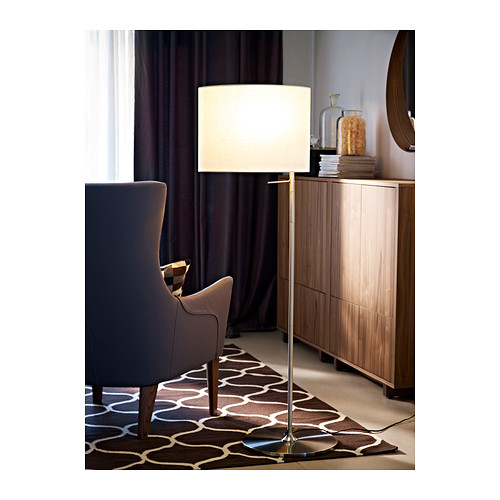 une s lection de tapis graphiques d couvrir sur. Black Bedroom Furniture Sets. Home Design Ideas