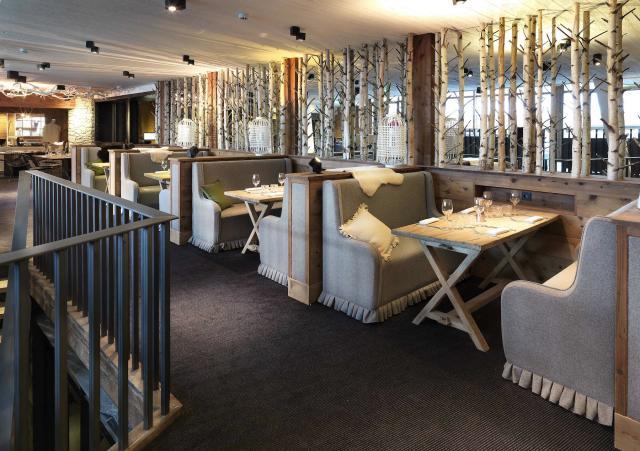 640_M_Megeve_restaurant0