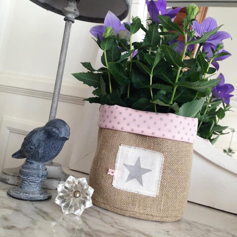 adf-fourre-tout-lin-étoiles-roses-1 2