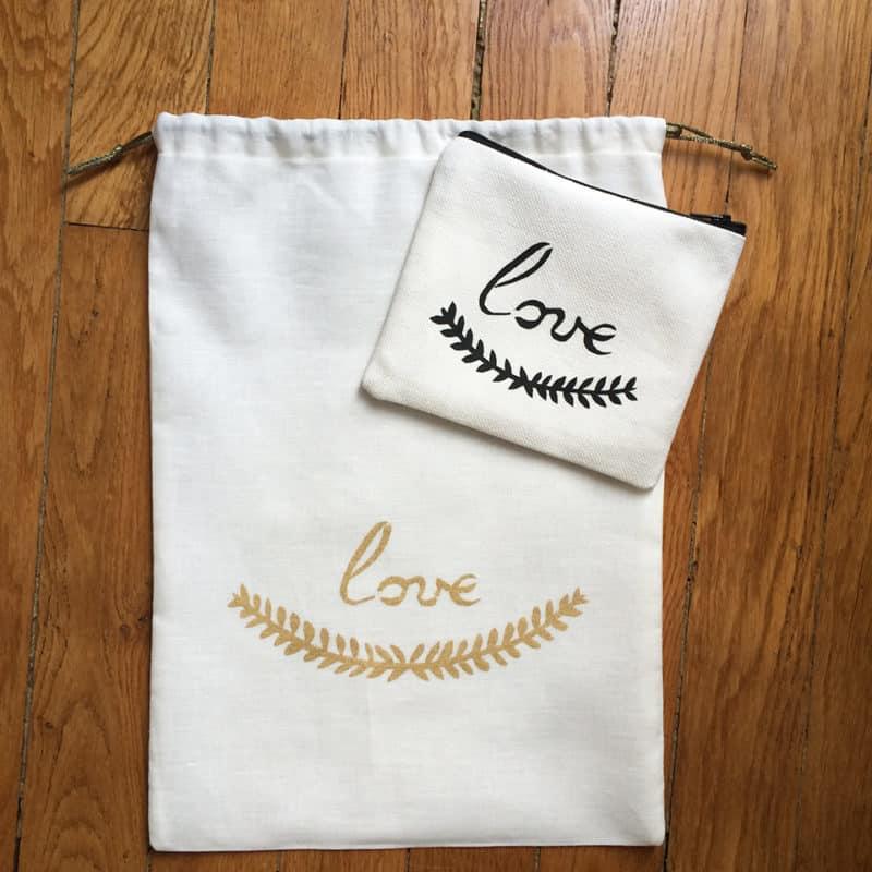 adf-pochette-love-lin-blanc-4
