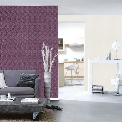 le grand retour les papiers peints pas que pour les mamies hemoon maison d coration. Black Bedroom Furniture Sets. Home Design Ideas