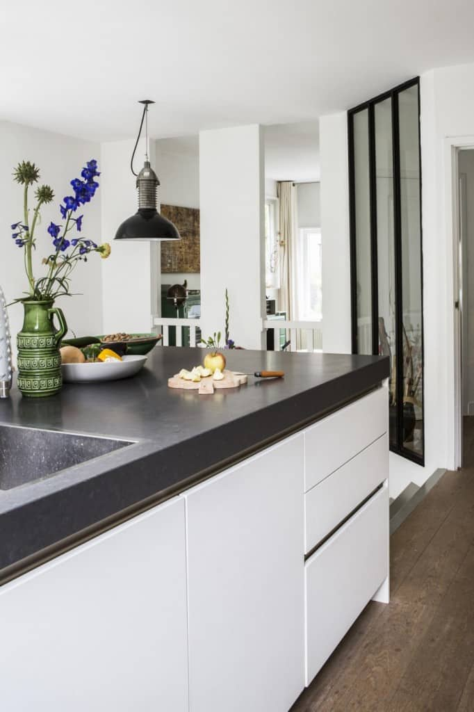 4-witte-keuken