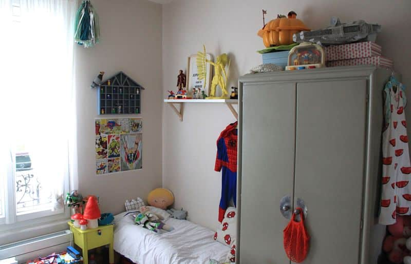 Chambre kids 2_opt