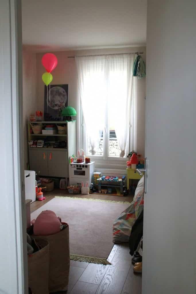 Chambre kids_opt