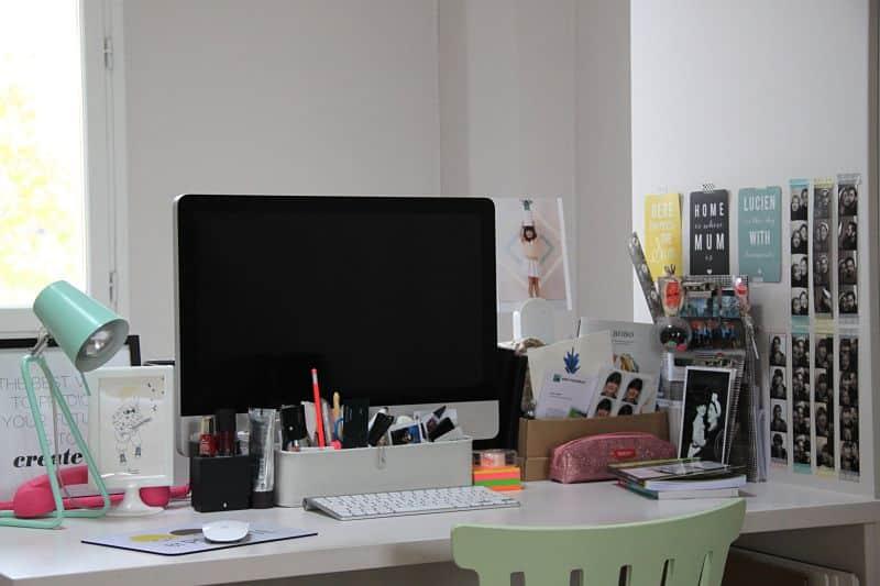 Mon bureau 2_opt