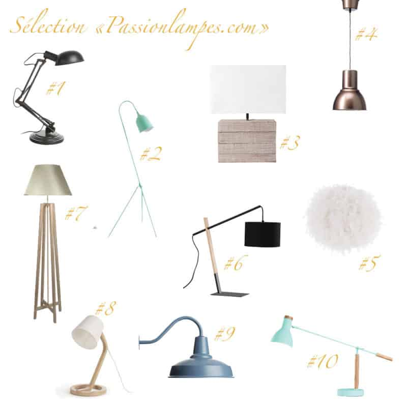 Sélection-lampe-mai