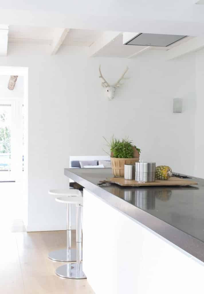 5-witte-keuken