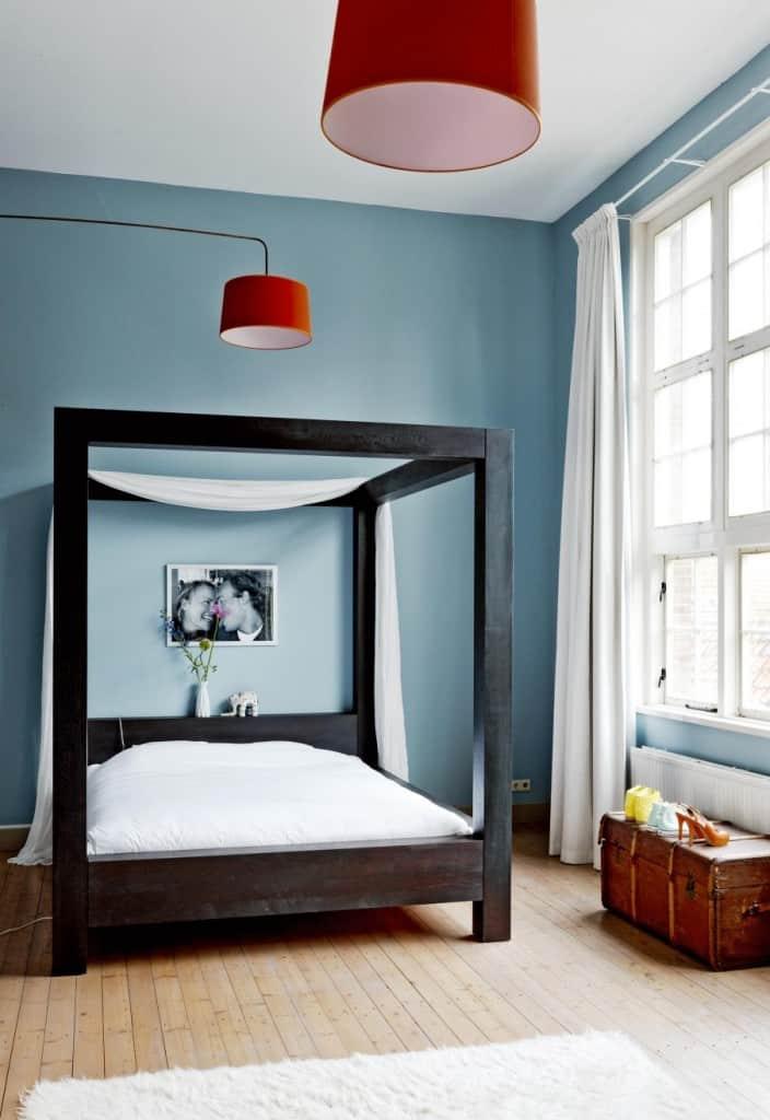 7-slaapkamer-blauw