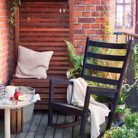 Catalogue-jardin---t---2015-Ikea