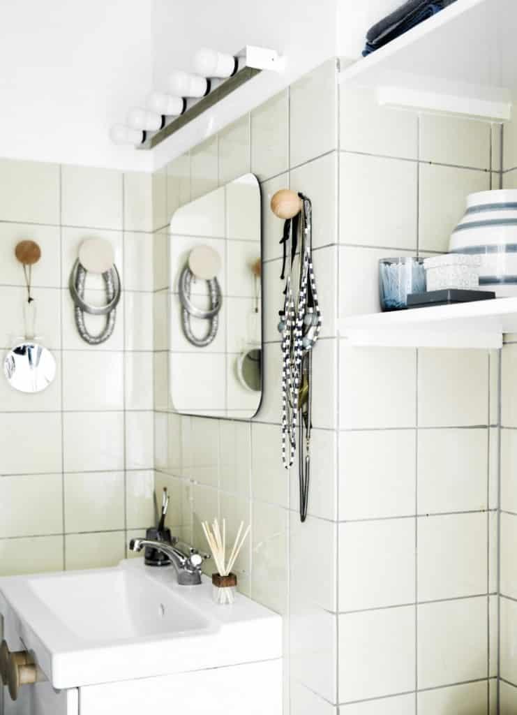 12-badkamer-tegels