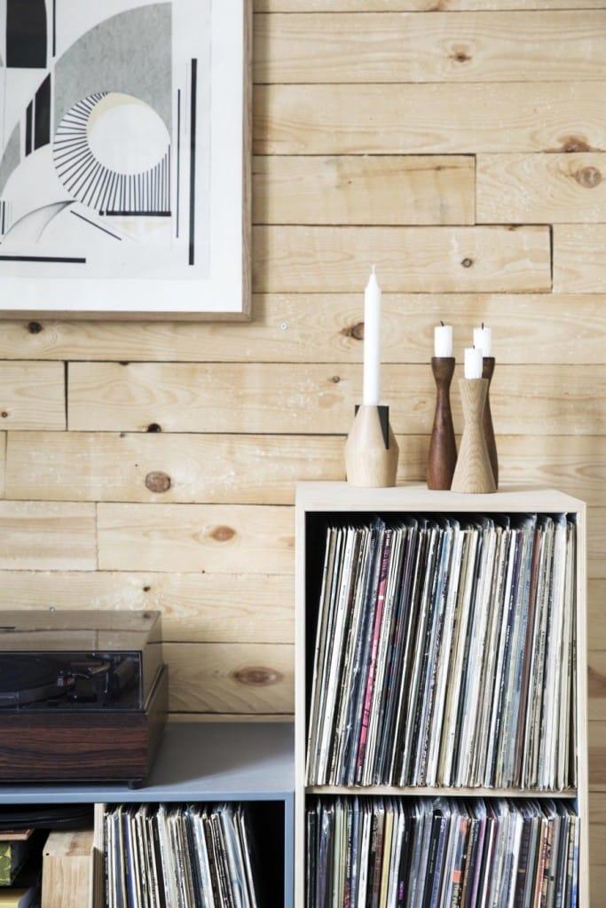 4-houten-wand