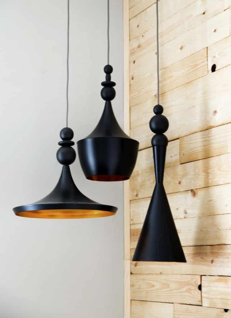 5-hanglampen-zwart