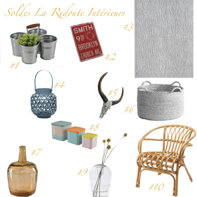 Sélection-La-Redoute