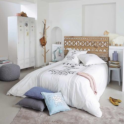 Tête de lit MDM