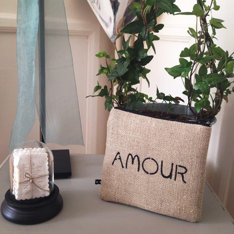 adf-pochette-amour-lin-1