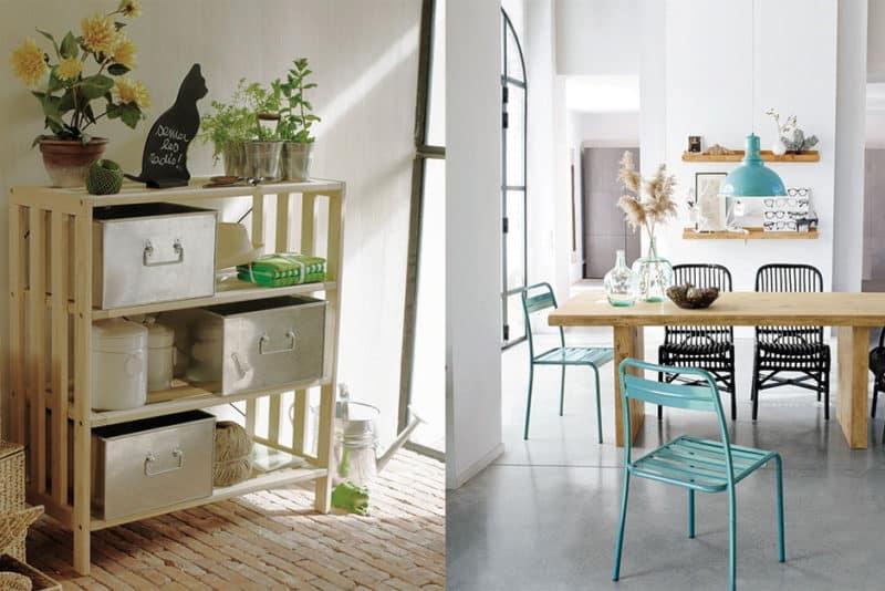 boite archives hemoon maison d coration. Black Bedroom Furniture Sets. Home Design Ideas