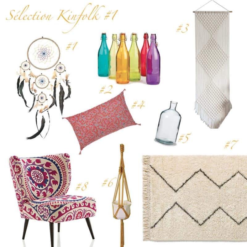 Sélection-Kinfolk-1