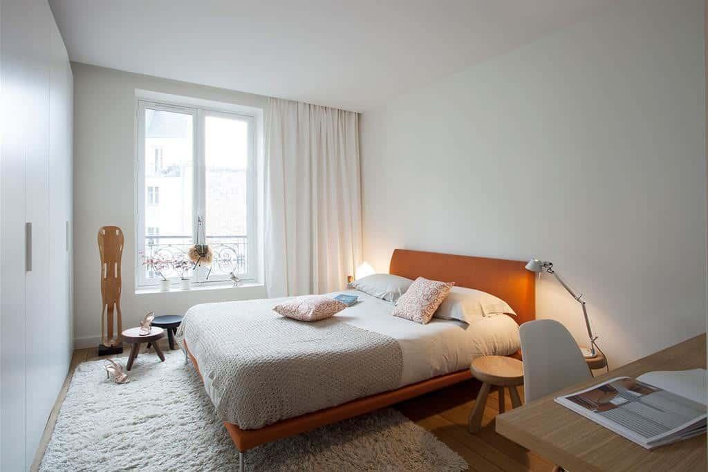G.Dutreix-chambre-design-et-contemporaine-chambre-a-coucher-d-un