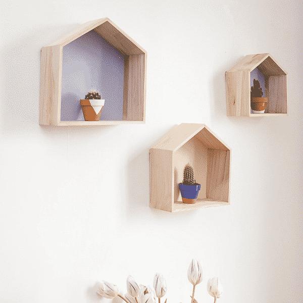 kit-diy-les-etageres-maisons-en-bois