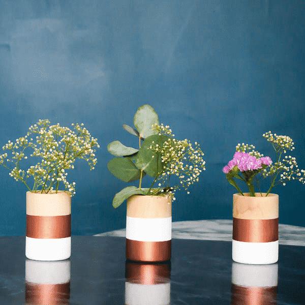 kit-diy-les-vases-en-bois