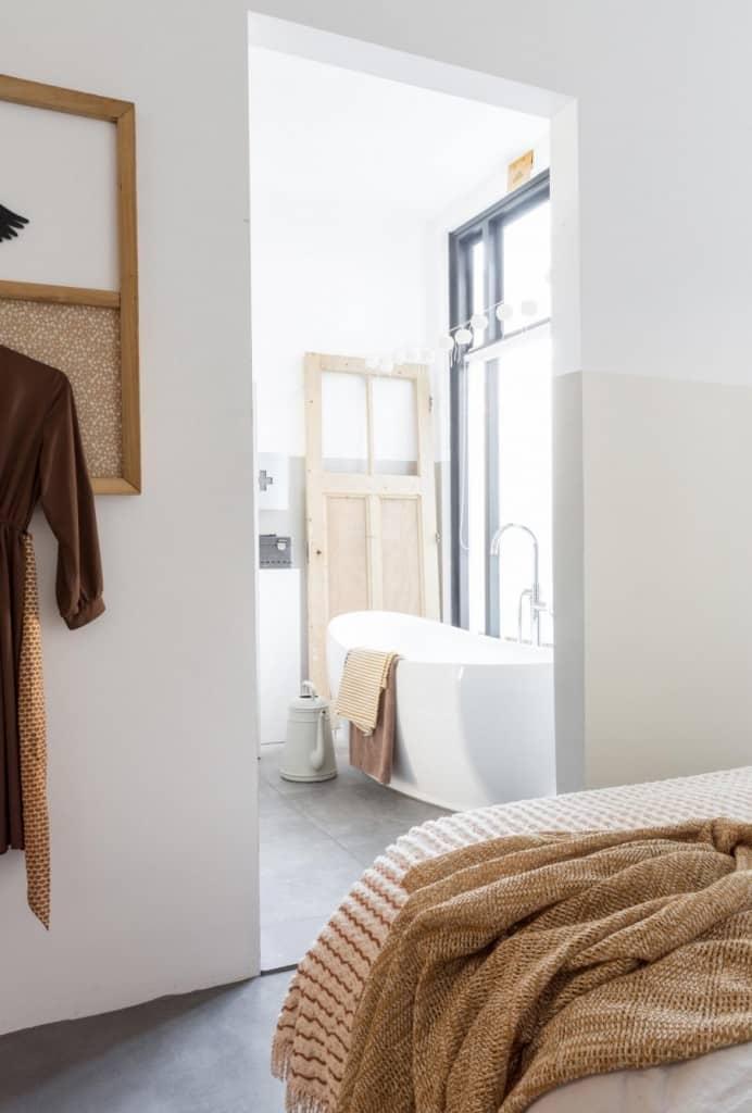 17-slaapkamer-met-badkamer