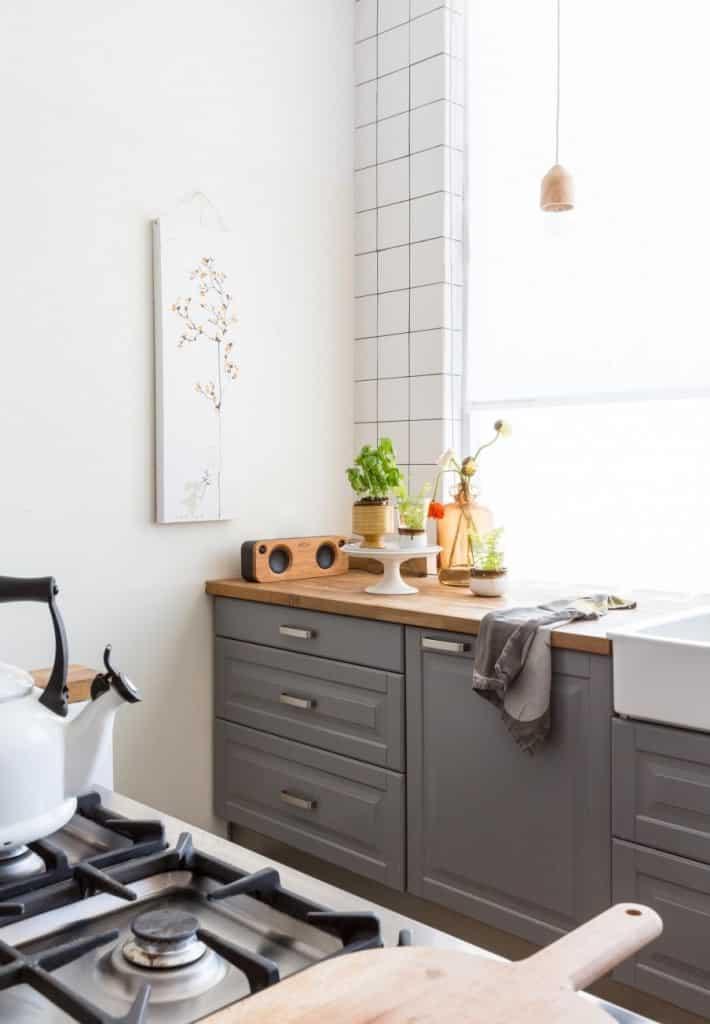 7-keuken-grijs
