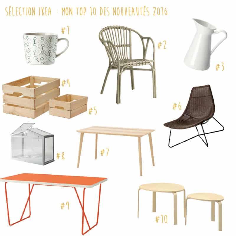 Sélection-IKEA-2016