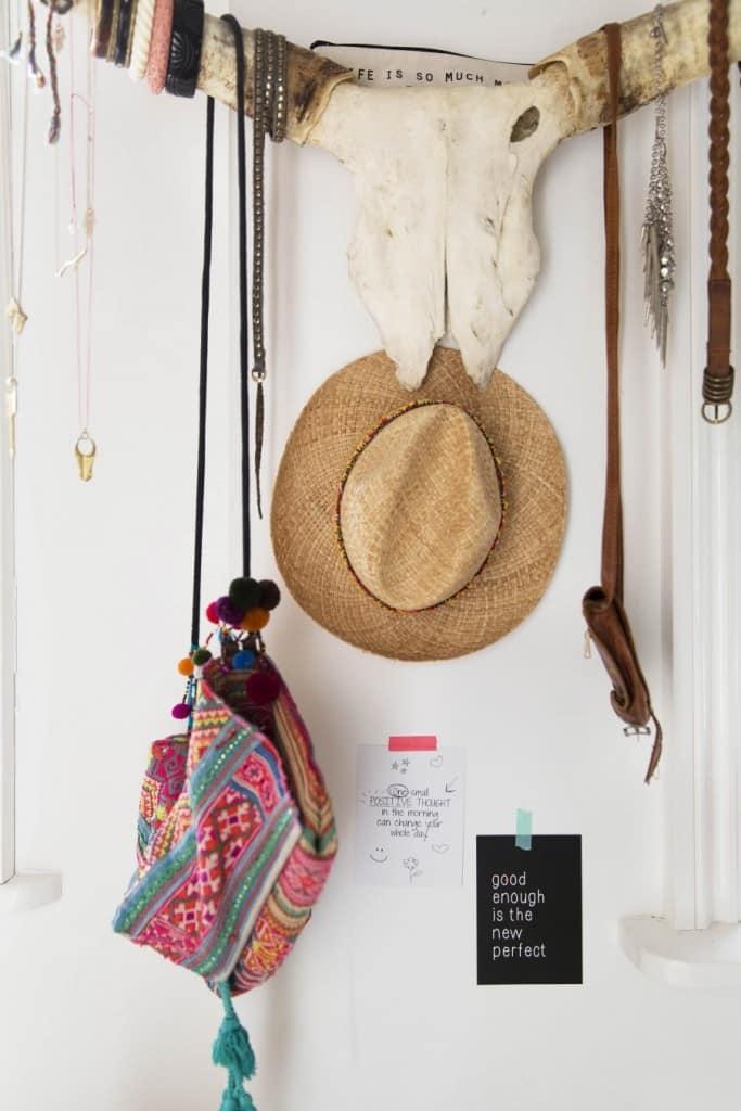 11-accessoires-bohemien