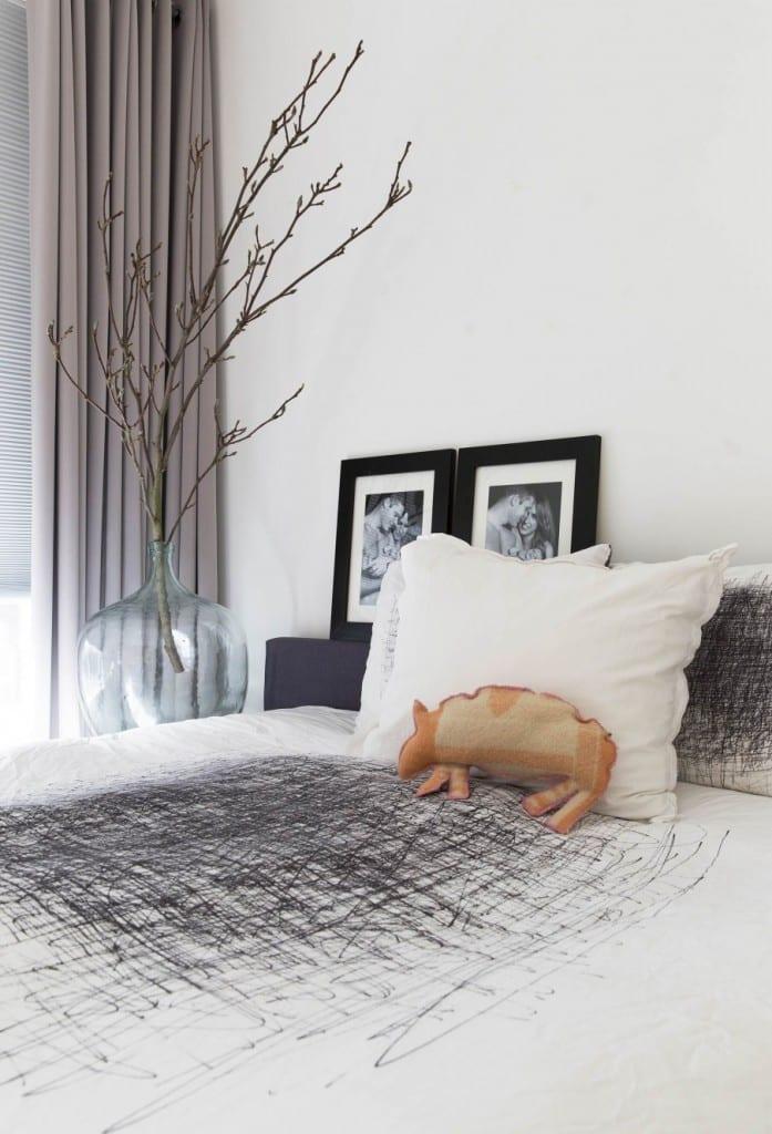 9-slaapkamer-naturel
