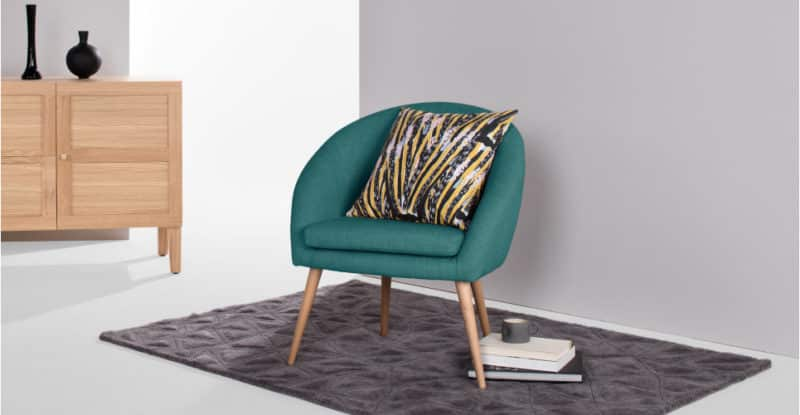 picerno_chair_teal_lb02_2