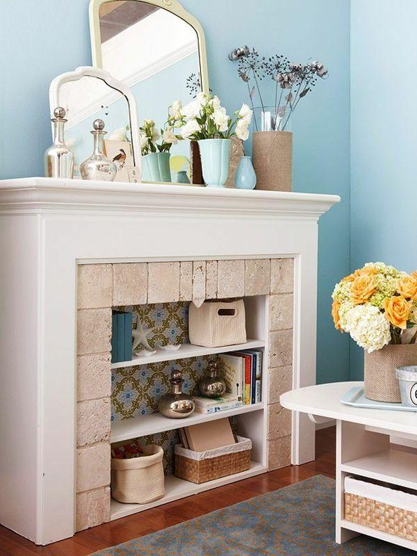 inspirations janvier 2 les chemin es accessoires d co hemoon maison d coration. Black Bedroom Furniture Sets. Home Design Ideas