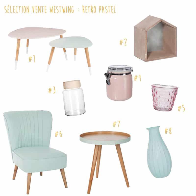 Selection-retro-pastel