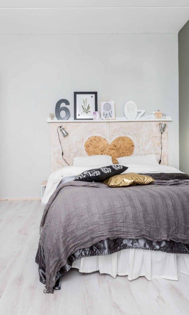 7-slaapkamer-basic