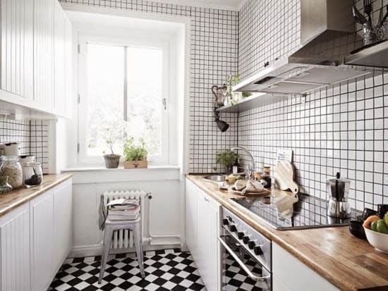 Cuisine-scandinave-inspiration-ancienne