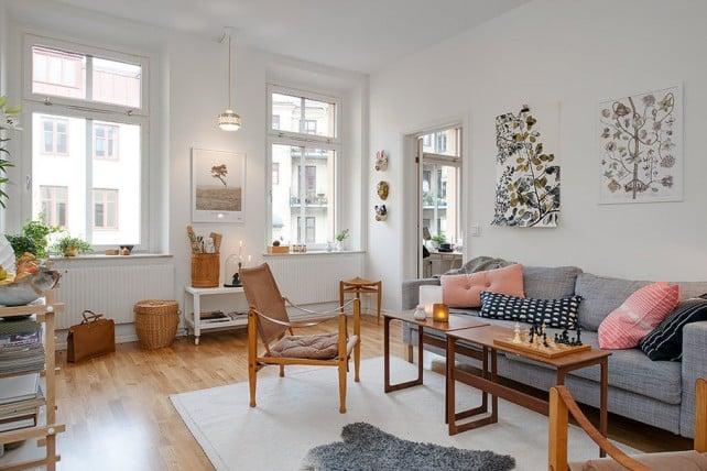 b comme blogueuse hemoon maison d coration. Black Bedroom Furniture Sets. Home Design Ideas