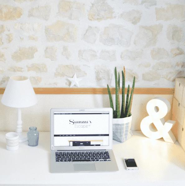 bureau et mac