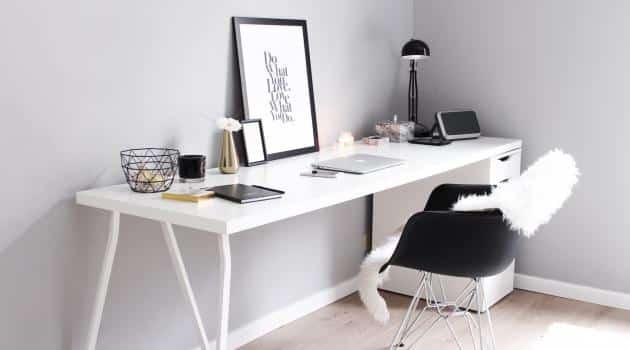 my-workspace-my-little-slice-of-heaven-19245770