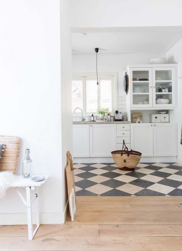 7-witte-keuken