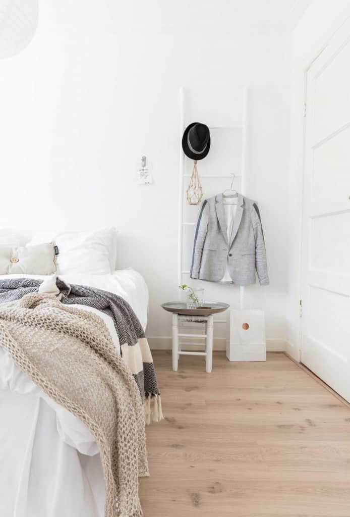 8-witte-slaapkamer