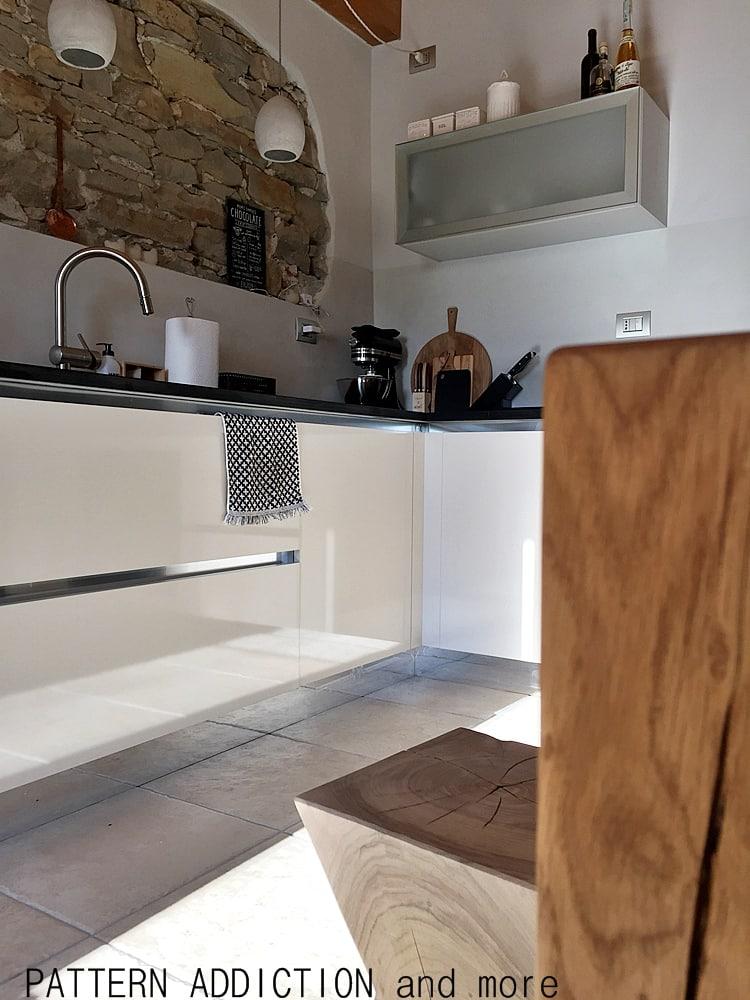 kitchen+january11-1