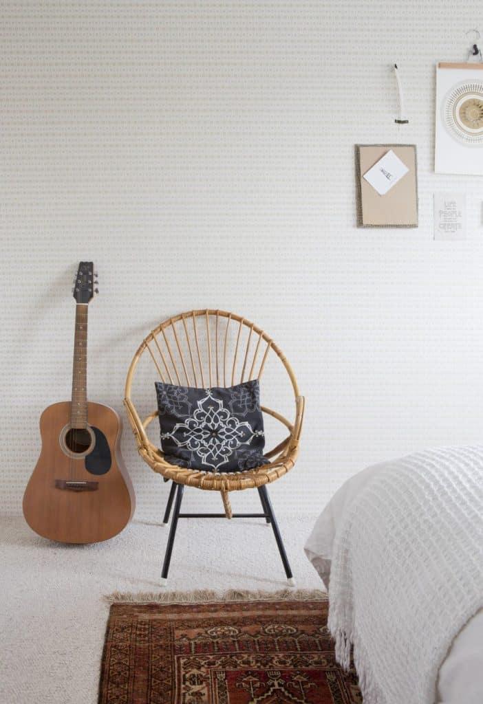 14-slaapkamer-zachte-kleure